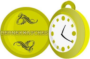 bernexwatches